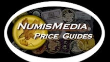Photo gallery numismedia online dealer rare coin price guides.